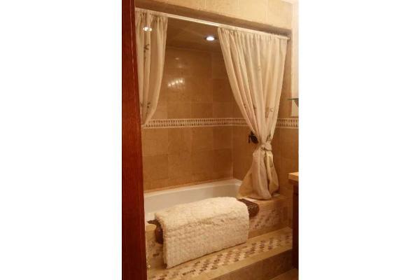 Foto de casa en venta en  , huamantla centro, huamantla, tlaxcala, 7222826 No. 12