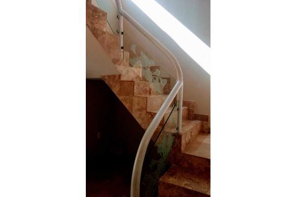 Foto de casa en venta en  , huamantla centro, huamantla, tlaxcala, 7222826 No. 13