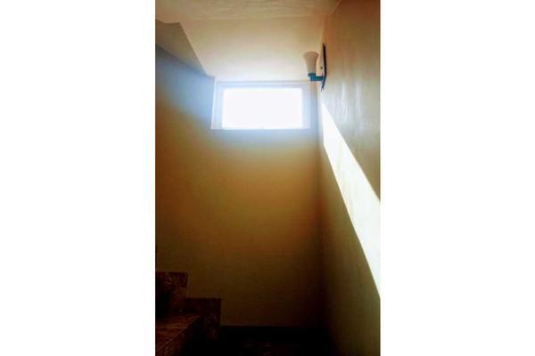 Foto de casa en venta en  , huamantla centro, huamantla, tlaxcala, 7222826 No. 14