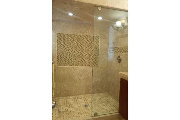 Foto de casa en venta en  , huamantla centro, huamantla, tlaxcala, 7222826 No. 15