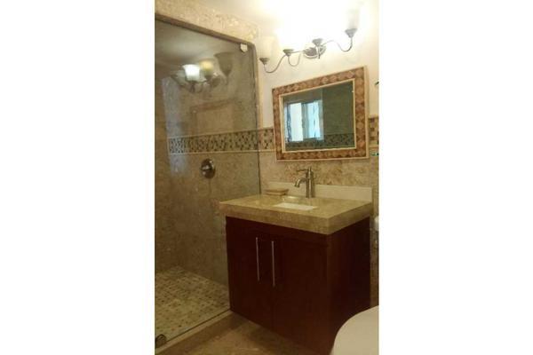 Foto de casa en venta en  , huamantla centro, huamantla, tlaxcala, 7222826 No. 16