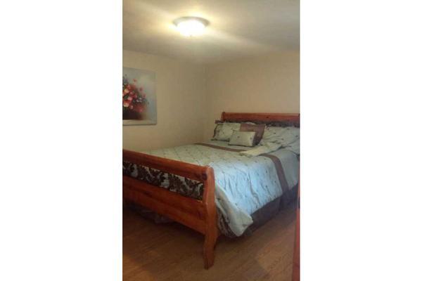 Foto de casa en venta en  , huamantla centro, huamantla, tlaxcala, 7222826 No. 17