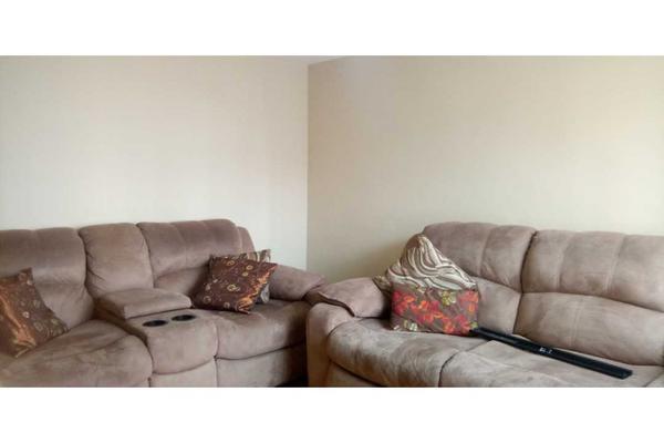 Foto de casa en venta en  , huamantla centro, huamantla, tlaxcala, 7222826 No. 19