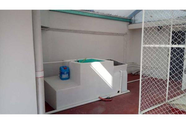 Foto de casa en venta en  , huamantla centro, huamantla, tlaxcala, 7222826 No. 23