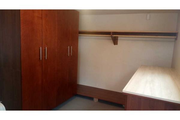 Foto de casa en venta en  , huamantla centro, huamantla, tlaxcala, 7222826 No. 25