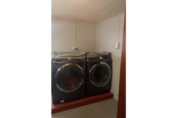 Foto de casa en venta en  , huamantla centro, huamantla, tlaxcala, 7222826 No. 26