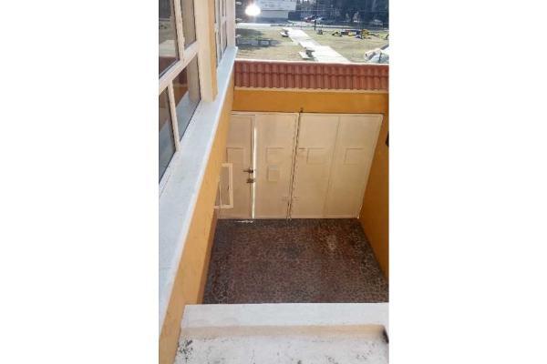 Foto de casa en venta en  , huamantla centro, huamantla, tlaxcala, 7222826 No. 27