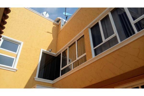 Foto de casa en venta en  , huamantla centro, huamantla, tlaxcala, 7222826 No. 28