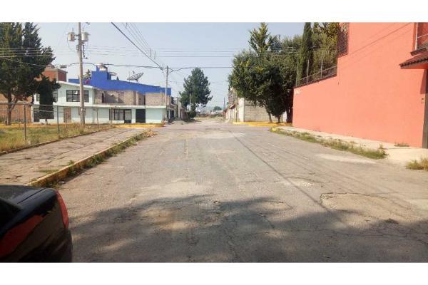 Foto de casa en venta en  , huamantla centro, huamantla, tlaxcala, 7222826 No. 30
