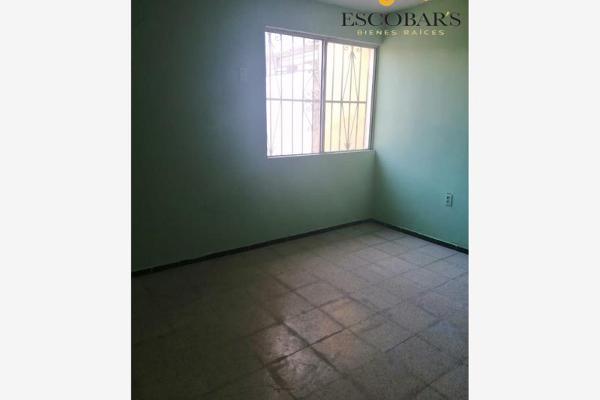 Foto de casa en venta en huamuchil 341, floresta, veracruz, veracruz de ignacio de la llave, 13303152 No. 02