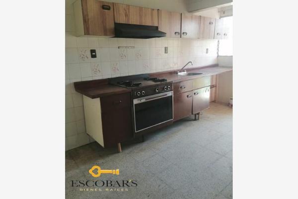 Foto de casa en venta en huamuchil 341, floresta, veracruz, veracruz de ignacio de la llave, 13303152 No. 03