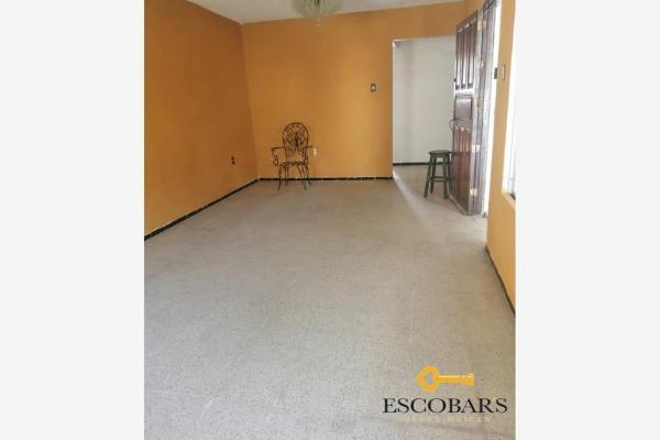 Foto de casa en venta en huamuchil 341, floresta, veracruz, veracruz de ignacio de la llave, 13303152 No. 04