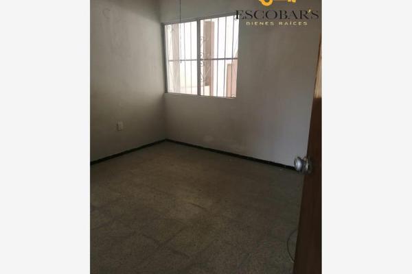 Foto de casa en venta en huamuchil 341, floresta, veracruz, veracruz de ignacio de la llave, 0 No. 06