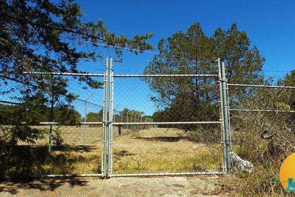 Foto de terreno habitacional en venta en  , huasca de ocampo centro, huasca de ocampo, hidalgo, 8064005 No. 02