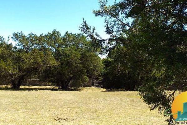 Foto de terreno habitacional en venta en  , huasca de ocampo centro, huasca de ocampo, hidalgo, 8064005 No. 09