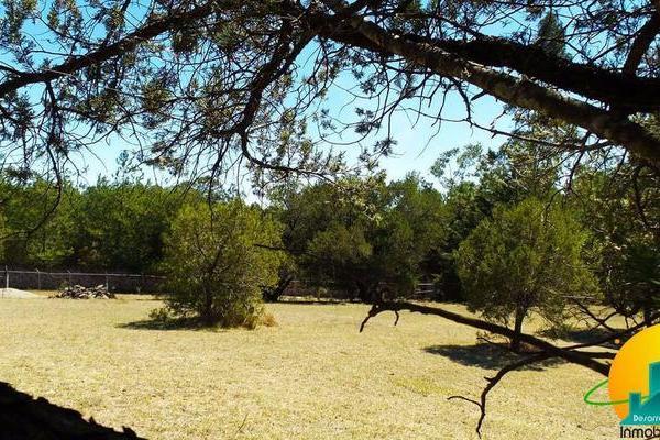 Foto de terreno habitacional en venta en  , huasca de ocampo centro, huasca de ocampo, hidalgo, 8064005 No. 18