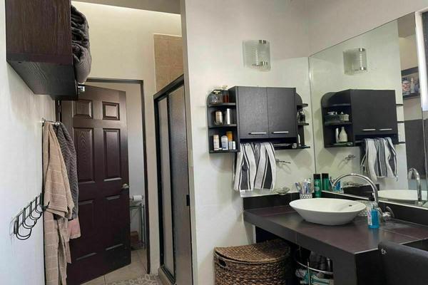 Foto de casa en venta en huasteca del valle , huasteca del valle i, santa catarina, nuevo león, 20479109 No. 08
