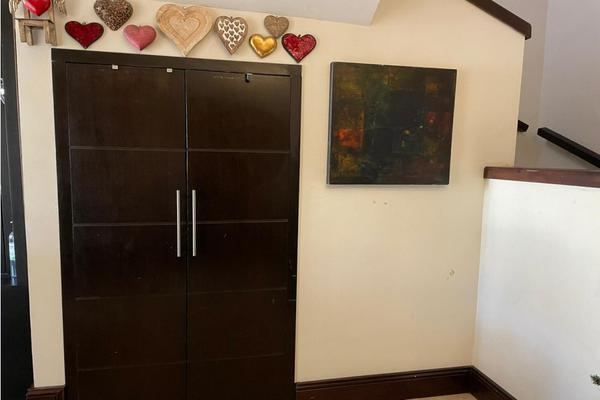 Foto de casa en venta en  , huasteca del valle i, santa catarina, nuevo león, 0 No. 07