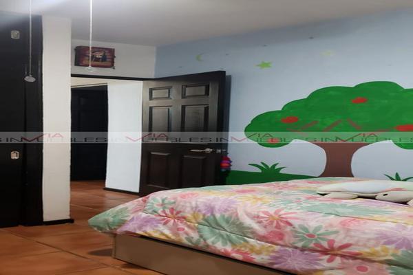 Foto de casa en venta en  , huasteca del valle i, santa catarina, nuevo león, 0 No. 05