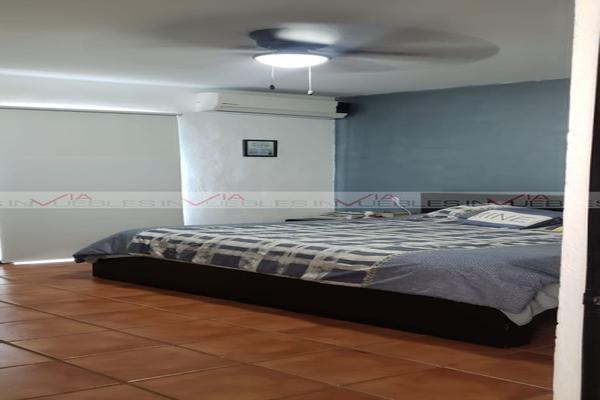 Foto de casa en venta en  , huasteca del valle i, santa catarina, nuevo león, 0 No. 09