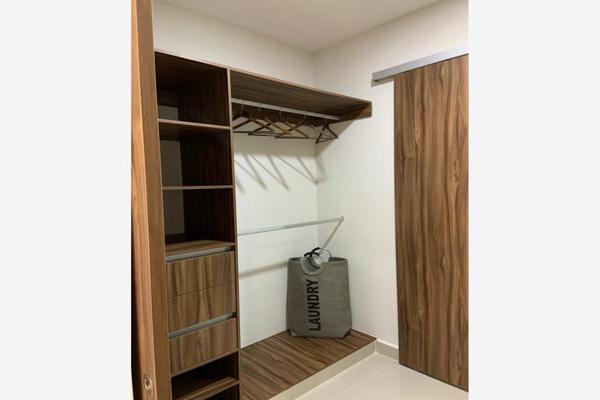 Foto de departamento en venta en huayacan 5, cancún centro, benito juárez, quintana roo, 0 No. 14