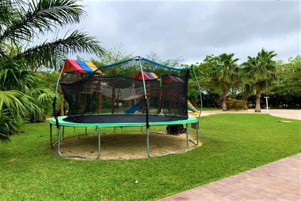 Foto de departamento en venta en huayacan 5, cancún centro, benito juárez, quintana roo, 0 No. 19