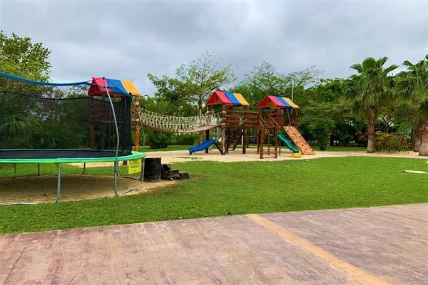 Foto de departamento en venta en huayacan 5, cancún centro, benito juárez, quintana roo, 0 No. 20