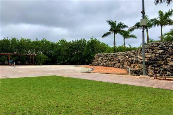 Foto de departamento en venta en huayacan 5, cancún centro, benito juárez, quintana roo, 0 No. 21