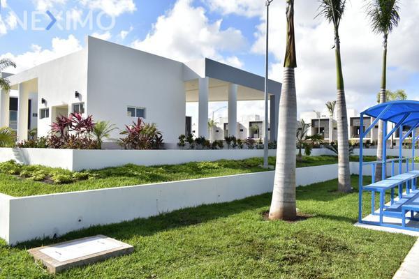Foto de casa en venta en huayacan , supermanzana 312, benito juárez, quintana roo, 8450997 No. 06