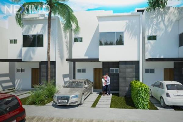 Foto de casa en venta en huayacan , supermanzana 312, benito juárez, quintana roo, 8450997 No. 15