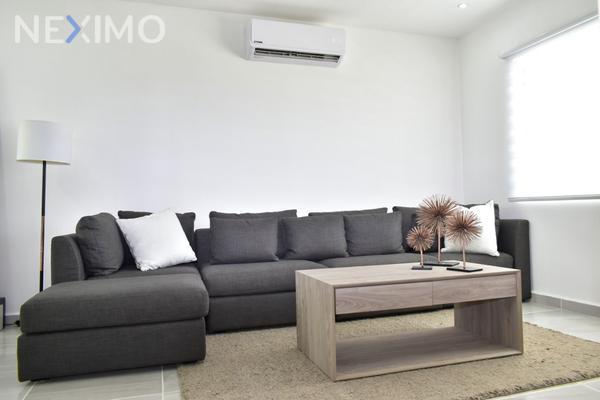 Foto de casa en venta en huayacan , supermanzana 312, benito juárez, quintana roo, 8450997 No. 16