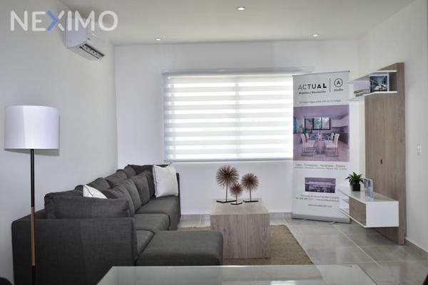 Foto de casa en venta en huayacan , supermanzana 312, benito juárez, quintana roo, 8450997 No. 17