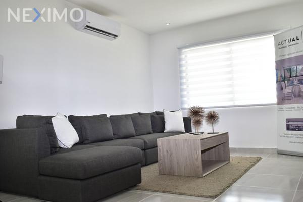 Foto de casa en venta en huayacan , supermanzana 312, benito juárez, quintana roo, 8450997 No. 18