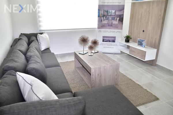 Foto de casa en venta en huayacan , supermanzana 312, benito juárez, quintana roo, 8450997 No. 21