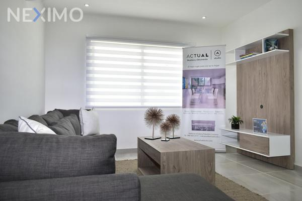 Foto de casa en venta en huayacan , supermanzana 312, benito juárez, quintana roo, 8450997 No. 24