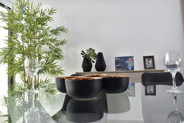 Foto de casa en venta en huayacan , supermanzana 312, benito juárez, quintana roo, 8450997 No. 25
