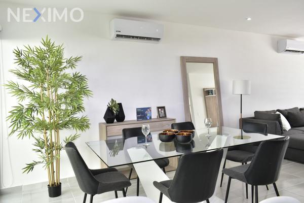 Foto de casa en venta en huayacan , supermanzana 312, benito juárez, quintana roo, 8450997 No. 27