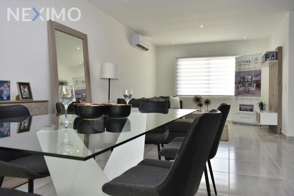 Foto de casa en venta en huayacan , supermanzana 312, benito juárez, quintana roo, 8450997 No. 28