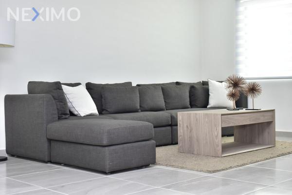Foto de casa en venta en huayacan , supermanzana 312, benito juárez, quintana roo, 8450997 No. 30