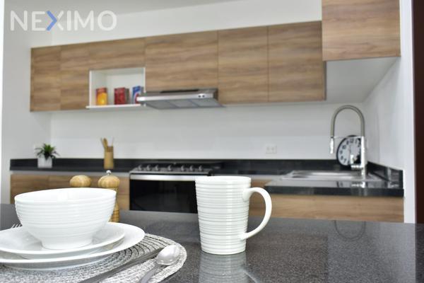 Foto de casa en venta en huayacan , supermanzana 312, benito juárez, quintana roo, 8450997 No. 31