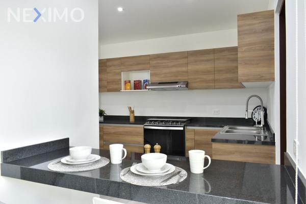 Foto de casa en venta en huayacan , supermanzana 312, benito juárez, quintana roo, 8450997 No. 32