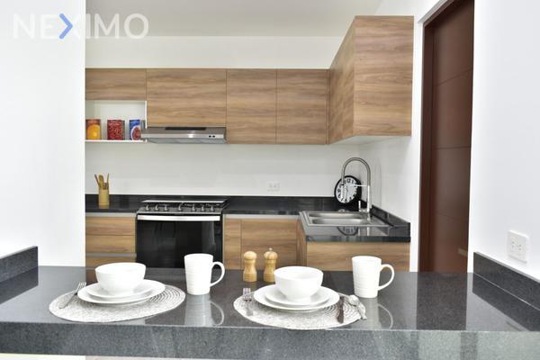 Foto de casa en venta en huayacan , supermanzana 312, benito juárez, quintana roo, 8450997 No. 33