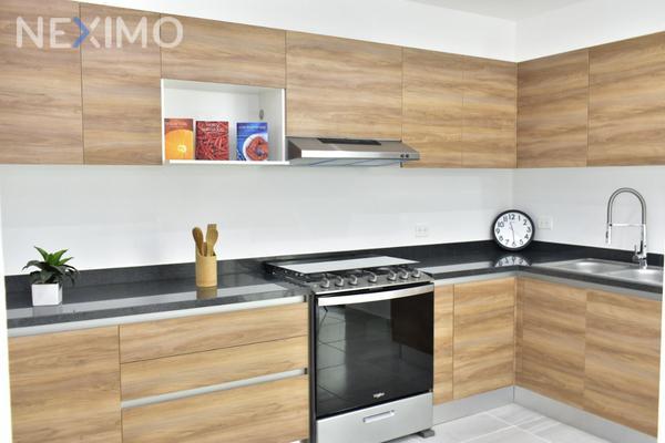 Foto de casa en venta en huayacan , supermanzana 312, benito juárez, quintana roo, 8450997 No. 34