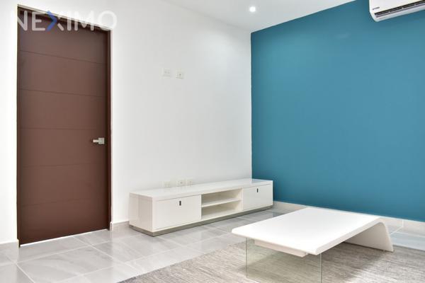 Foto de casa en venta en huayacan , supermanzana 312, benito juárez, quintana roo, 8450997 No. 36