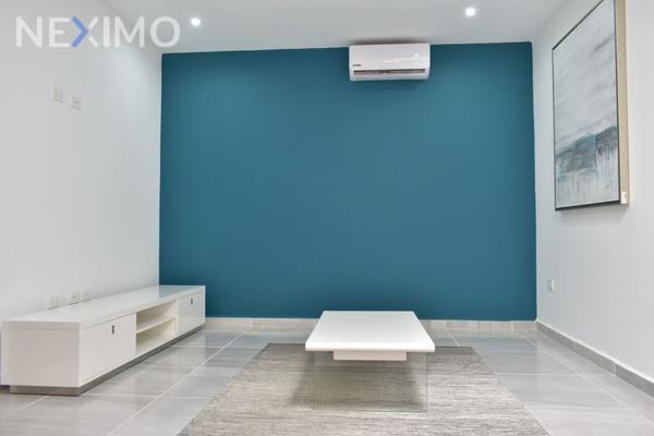 Foto de casa en venta en huayacan , supermanzana 312, benito juárez, quintana roo, 8450997 No. 37