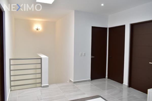 Foto de casa en venta en huayacan , supermanzana 312, benito juárez, quintana roo, 8450997 No. 38