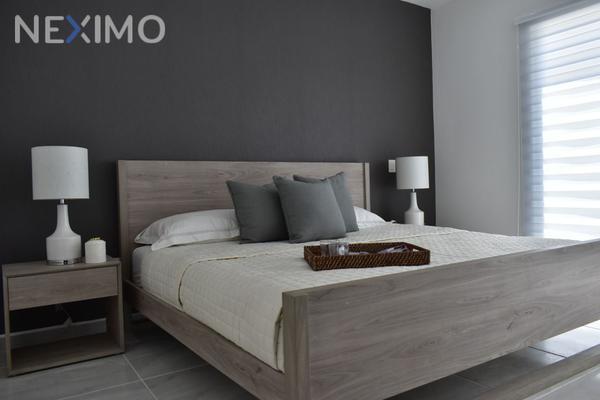 Foto de casa en venta en huayacan , supermanzana 312, benito juárez, quintana roo, 8450997 No. 39