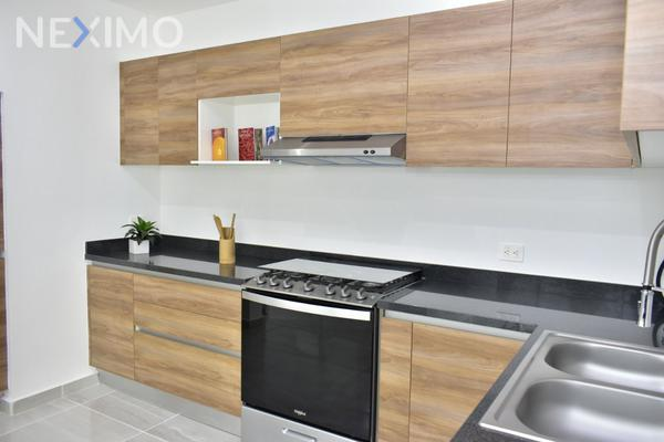 Foto de casa en venta en huayacan , supermanzana 312, benito juárez, quintana roo, 8450997 No. 41