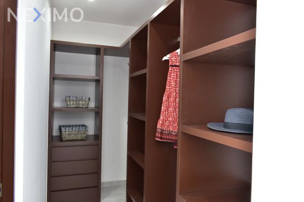 Foto de casa en venta en huayacan , supermanzana 312, benito juárez, quintana roo, 8450997 No. 42