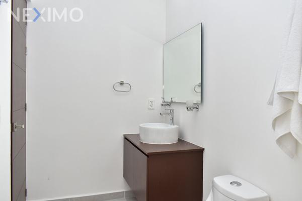 Foto de casa en venta en huayacan , supermanzana 312, benito juárez, quintana roo, 8450997 No. 43